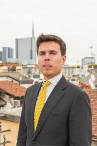 Tommaso_Baldissera_Pacchetti